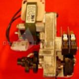 Motor, Drive Assembly, 115V 60 HZ (FL60050-21)