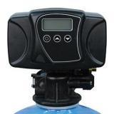 Fleck 5600SXT Electronic 3/4 Inch Meter On Demand Control Valve Water Softener 24000 Grain Capacity