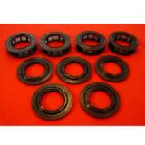 Seal & Spacer Kit (FL60125)