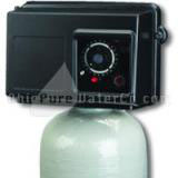 "Fleck 2750 1"" Auto Backwash Birm Filter 5.0"
